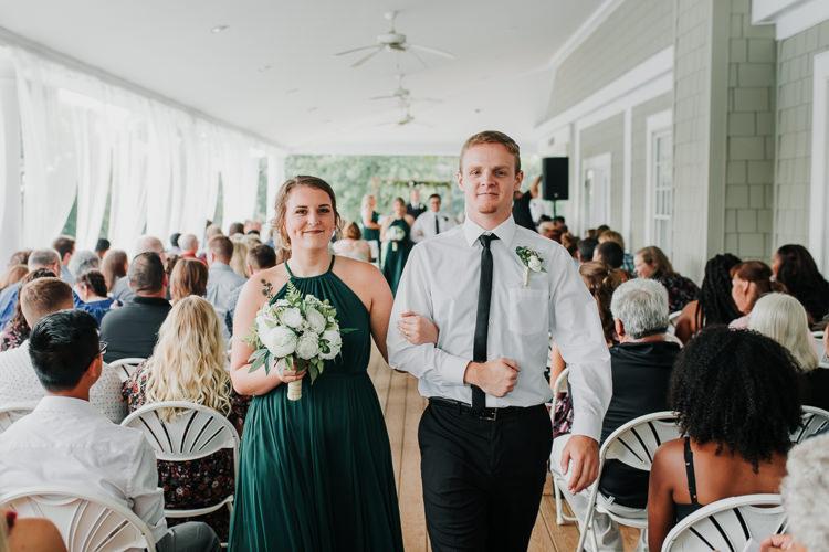 Kimberly & Tristan - Married - Nathaniel Jensen Photography - Omaha Nebraska Wedding Photograper - Field Club of Omaha-276.jpg
