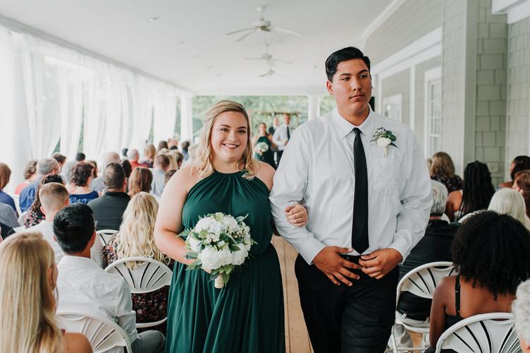 Kimberly & Tristan - Married - Nathaniel Jensen Photography - Omaha Nebraska Wedding Photograper - Field Club of Omaha-277.jpg