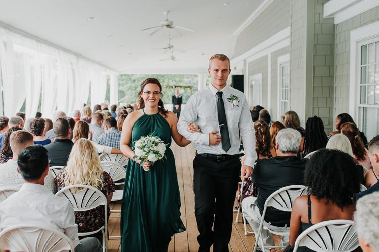 Kimberly & Tristan - Married - Nathaniel Jensen Photography - Omaha Nebraska Wedding Photograper - Field Club of Omaha-278.jpg