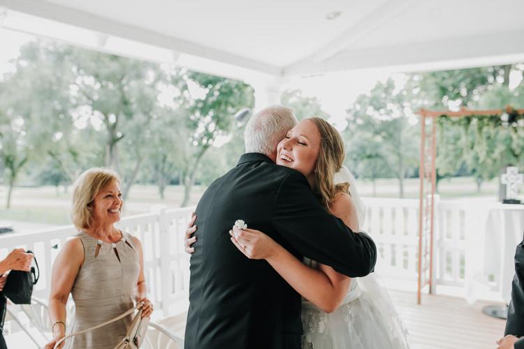 Kimberly & Tristan - Married - Nathaniel Jensen Photography - Omaha Nebraska Wedding Photograper - Field Club of Omaha-281.jpg