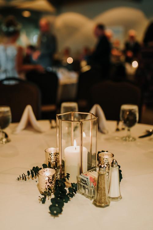 Kimberly & Tristan - Married - Nathaniel Jensen Photography - Omaha Nebraska Wedding Photograper - Field Club of Omaha-288.jpg