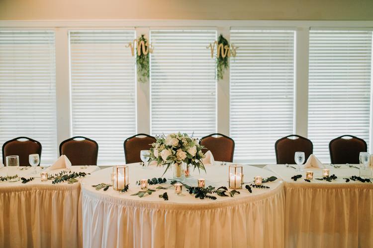 Kimberly & Tristan - Married - Nathaniel Jensen Photography - Omaha Nebraska Wedding Photograper - Field Club of Omaha-289.jpg