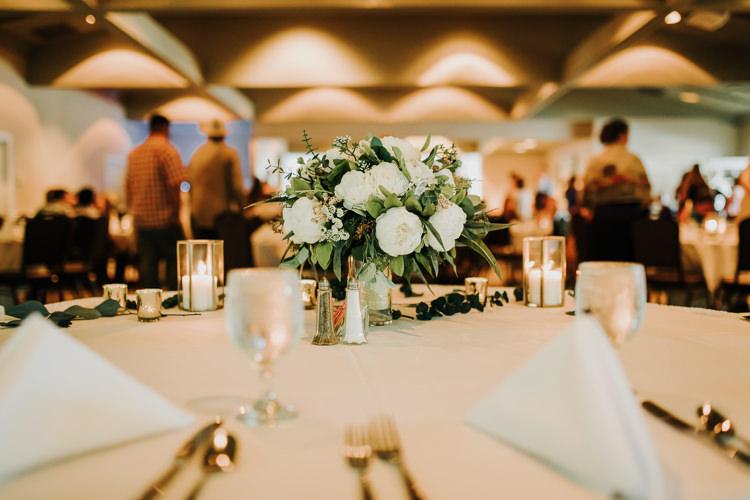 Kimberly & Tristan - Married - Nathaniel Jensen Photography - Omaha Nebraska Wedding Photograper - Field Club of Omaha-292.jpg