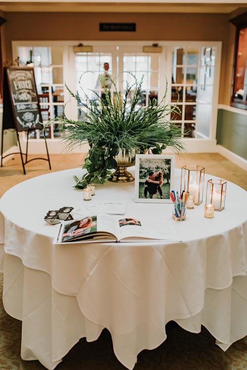 Kimberly & Tristan - Married - Nathaniel Jensen Photography - Omaha Nebraska Wedding Photograper - Field Club of Omaha-301.jpg