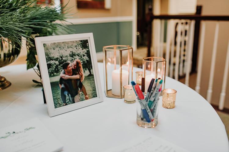 Kimberly & Tristan - Married - Nathaniel Jensen Photography - Omaha Nebraska Wedding Photograper - Field Club of Omaha-303.jpg