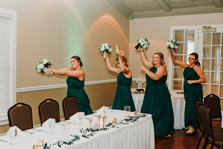 Kimberly & Tristan - Married - Nathaniel Jensen Photography - Omaha Nebraska Wedding Photograper - Field Club of Omaha-307.jpg