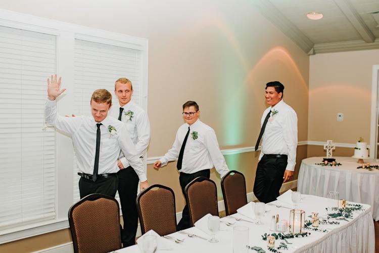 Kimberly & Tristan - Married - Nathaniel Jensen Photography - Omaha Nebraska Wedding Photograper - Field Club of Omaha-308.jpg