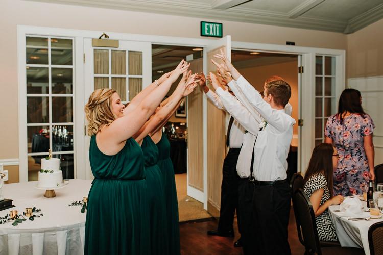 Kimberly & Tristan - Married - Nathaniel Jensen Photography - Omaha Nebraska Wedding Photograper - Field Club of Omaha-309.jpg
