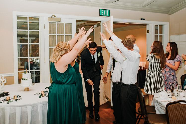 Kimberly & Tristan - Married - Nathaniel Jensen Photography - Omaha Nebraska Wedding Photograper - Field Club of Omaha-310.jpg