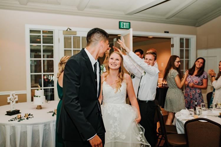 Kimberly & Tristan - Married - Nathaniel Jensen Photography - Omaha Nebraska Wedding Photograper - Field Club of Omaha-311.jpg