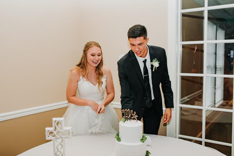 Kimberly & Tristan - Married - Nathaniel Jensen Photography - Omaha Nebraska Wedding Photograper - Field Club of Omaha-316.jpg