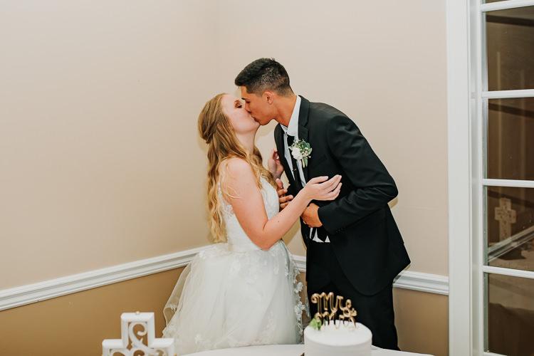 Kimberly & Tristan - Married - Nathaniel Jensen Photography - Omaha Nebraska Wedding Photograper - Field Club of Omaha-320.jpg