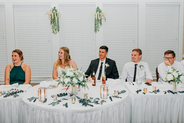 Kimberly & Tristan - Married - Nathaniel Jensen Photography - Omaha Nebraska Wedding Photograper - Field Club of Omaha-324.jpg