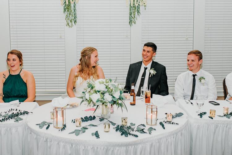 Kimberly & Tristan - Married - Nathaniel Jensen Photography - Omaha Nebraska Wedding Photograper - Field Club of Omaha-326.jpg