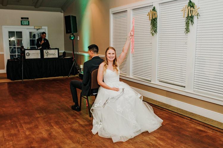 Kimberly & Tristan - Married - Nathaniel Jensen Photography - Omaha Nebraska Wedding Photograper - Field Club of Omaha-335.jpg