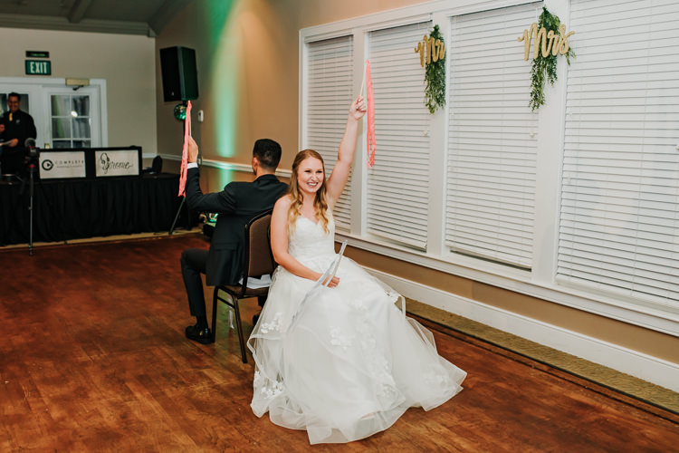 Kimberly & Tristan - Married - Nathaniel Jensen Photography - Omaha Nebraska Wedding Photograper - Field Club of Omaha-338.jpg