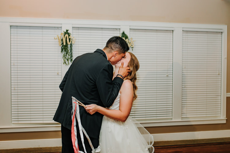Kimberly & Tristan - Married - Nathaniel Jensen Photography - Omaha Nebraska Wedding Photograper - Field Club of Omaha-340.jpg