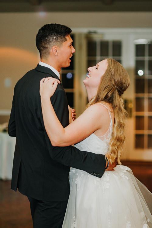Kimberly & Tristan - Married - Nathaniel Jensen Photography - Omaha Nebraska Wedding Photograper - Field Club of Omaha-345.jpg