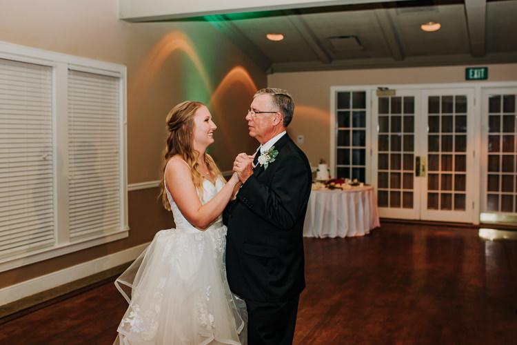 Kimberly & Tristan - Married - Nathaniel Jensen Photography - Omaha Nebraska Wedding Photograper - Field Club of Omaha-349.jpg