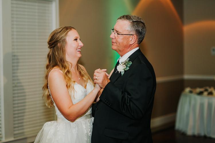 Kimberly & Tristan - Married - Nathaniel Jensen Photography - Omaha Nebraska Wedding Photograper - Field Club of Omaha-351.jpg