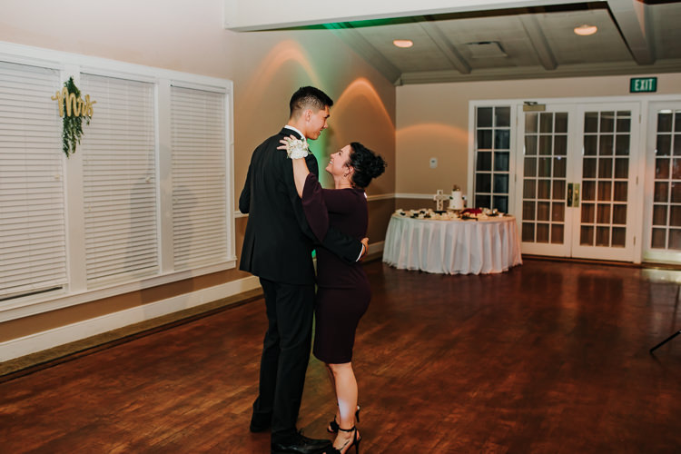 Kimberly & Tristan - Married - Nathaniel Jensen Photography - Omaha Nebraska Wedding Photograper - Field Club of Omaha-353.jpg