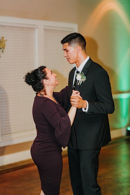Kimberly & Tristan - Married - Nathaniel Jensen Photography - Omaha Nebraska Wedding Photograper - Field Club of Omaha-356.jpg