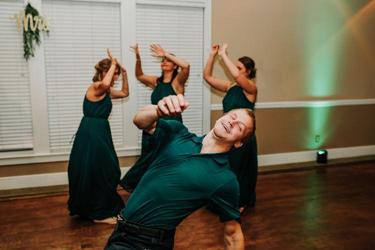 Kimberly & Tristan - Married - Nathaniel Jensen Photography - Omaha Nebraska Wedding Photograper - Field Club of Omaha-361.jpg
