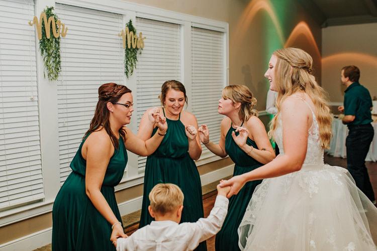 Kimberly & Tristan - Married - Nathaniel Jensen Photography - Omaha Nebraska Wedding Photograper - Field Club of Omaha-362.jpg