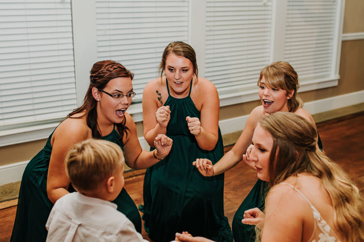 Kimberly & Tristan - Married - Nathaniel Jensen Photography - Omaha Nebraska Wedding Photograper - Field Club of Omaha-363.jpg