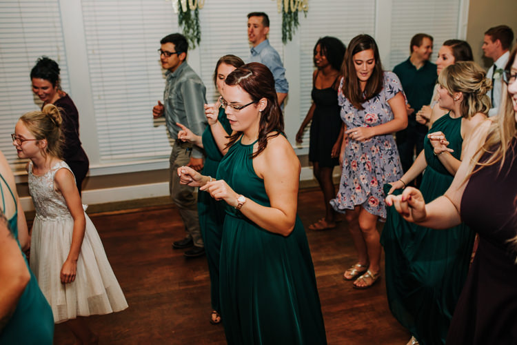 Kimberly & Tristan - Married - Nathaniel Jensen Photography - Omaha Nebraska Wedding Photograper - Field Club of Omaha-368.jpg