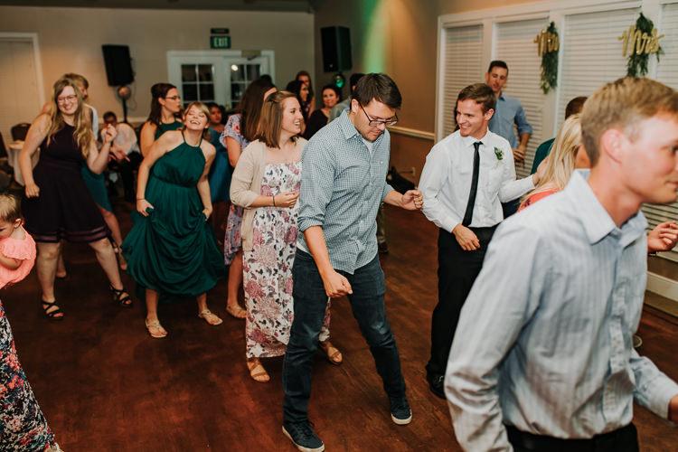 Kimberly & Tristan - Married - Nathaniel Jensen Photography - Omaha Nebraska Wedding Photograper - Field Club of Omaha-369.jpg