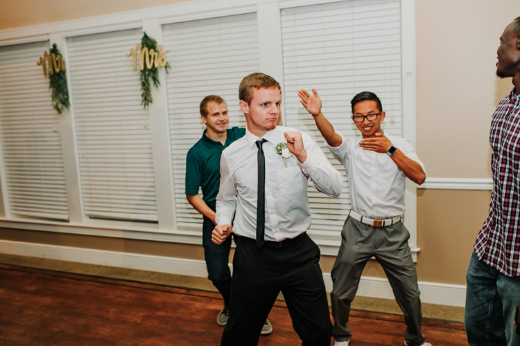 Kimberly & Tristan - Married - Nathaniel Jensen Photography - Omaha Nebraska Wedding Photograper - Field Club of Omaha-370.jpg