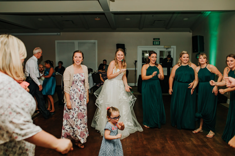 Kimberly & Tristan - Married - Nathaniel Jensen Photography - Omaha Nebraska Wedding Photograper - Field Club of Omaha-373.jpg