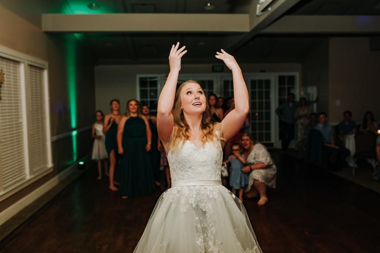 Kimberly & Tristan - Married - Nathaniel Jensen Photography - Omaha Nebraska Wedding Photograper - Field Club of Omaha-375.jpg