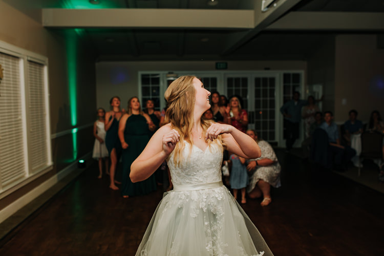 Kimberly & Tristan - Married - Nathaniel Jensen Photography - Omaha Nebraska Wedding Photograper - Field Club of Omaha-376.jpg