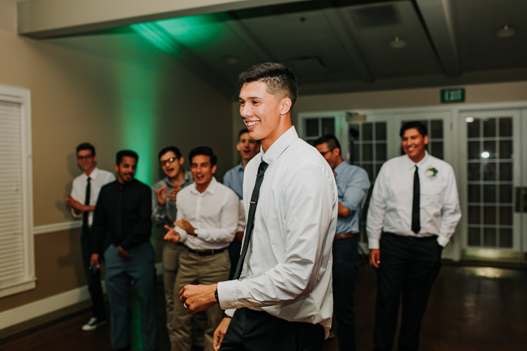 Kimberly & Tristan - Married - Nathaniel Jensen Photography - Omaha Nebraska Wedding Photograper - Field Club of Omaha-383.jpg