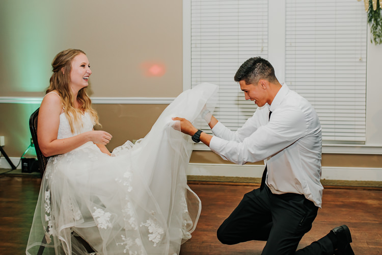 Kimberly & Tristan - Married - Nathaniel Jensen Photography - Omaha Nebraska Wedding Photograper - Field Club of Omaha-386.jpg