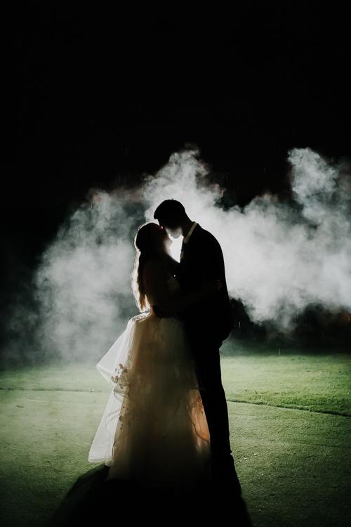 Kimberly & Tristan - Married - Nathaniel Jensen Photography - Omaha Nebraska Wedding Photograper - Field Club of Omaha-402.jpg