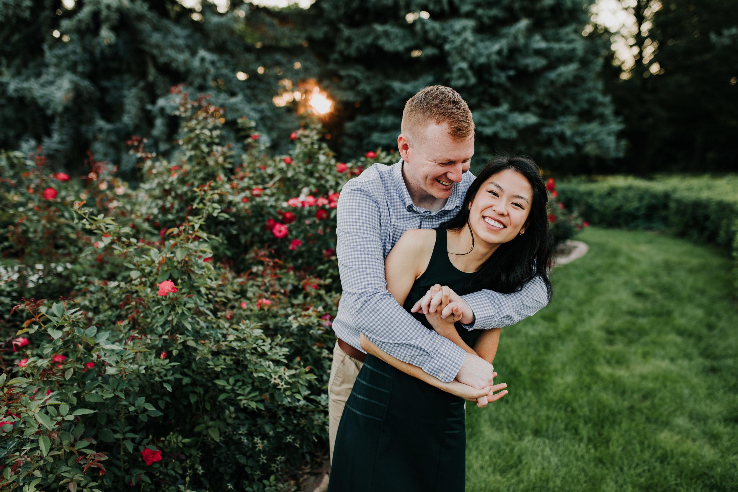 Catherin & Kyle - Married - Nathaniel Jensen Photography - Omaha Nebraska Wedding Photograper - Memorial Park - Joslyn Castle Engagement Session-63.jpg