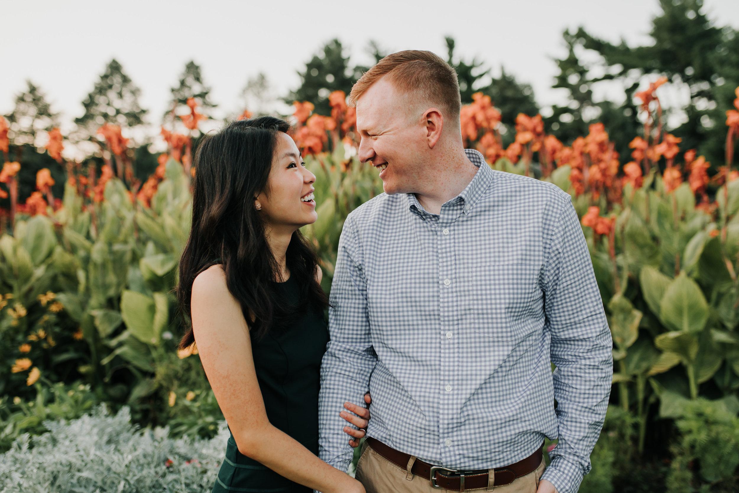 Catherin & Kyle - Married - Nathaniel Jensen Photography - Omaha Nebraska Wedding Photograper - Memorial Park - Joslyn Castle Engagement Session-84.jpg