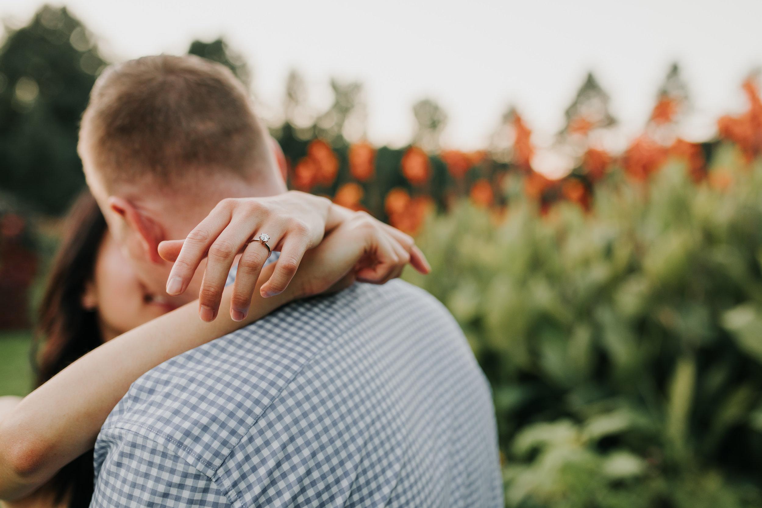 Catherin & Kyle - Married - Nathaniel Jensen Photography - Omaha Nebraska Wedding Photograper - Memorial Park - Joslyn Castle Engagement Session-86.jpg