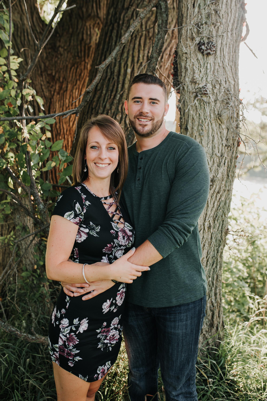 Leslie & Austin - Engaged - Nathaniel Jensen Photography - Omaha Nebraska Wedding Photograper - Engagement Session-10.jpg