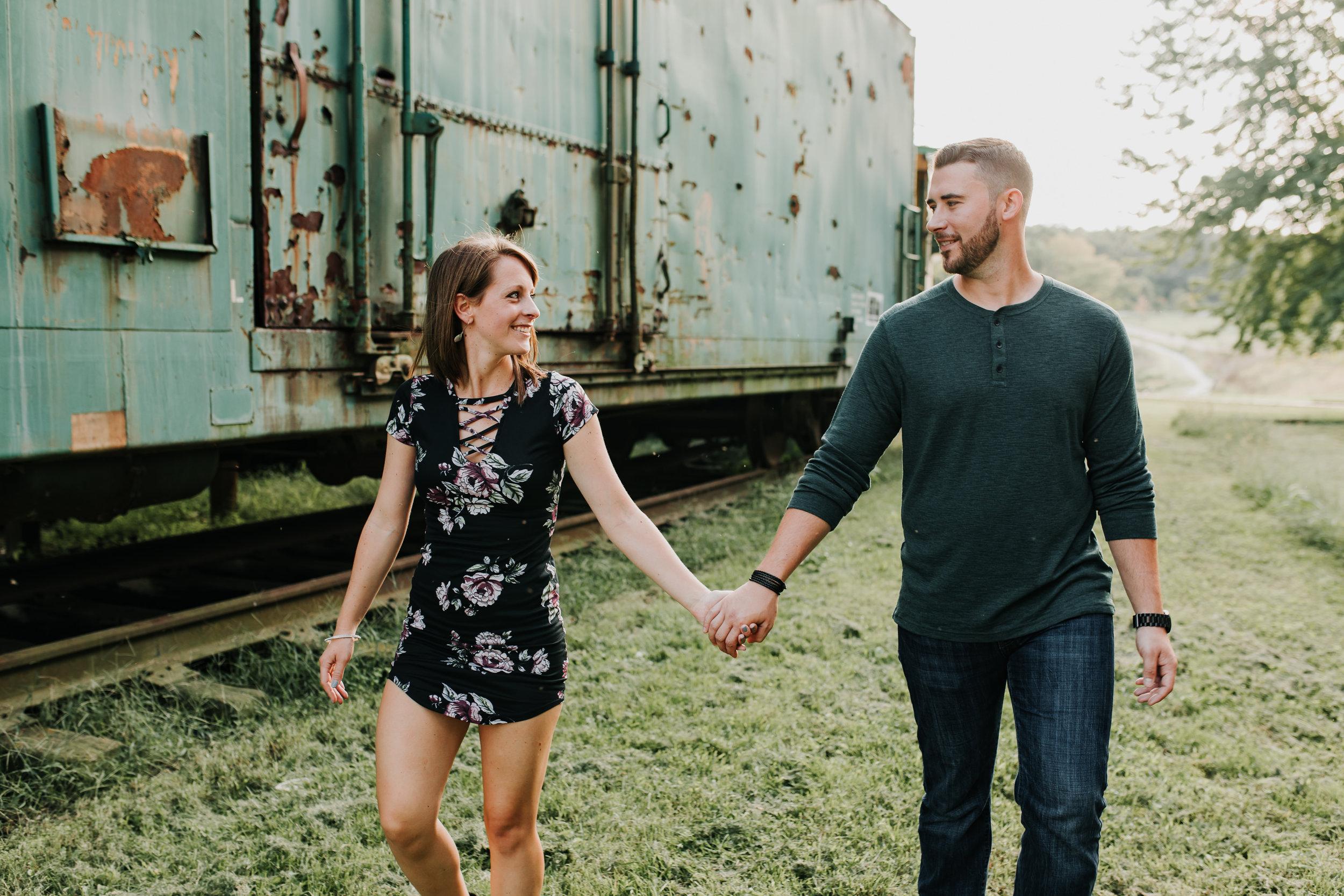 Leslie & Austin - Engaged - Nathaniel Jensen Photography - Omaha Nebraska Wedding Photograper - Engagement Session-24.jpg