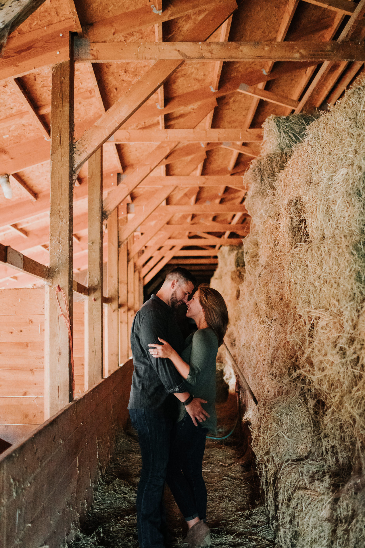 Leslie & Austin - Engaged - Nathaniel Jensen Photography - Omaha Nebraska Wedding Photograper - Engagement Session-42.jpg