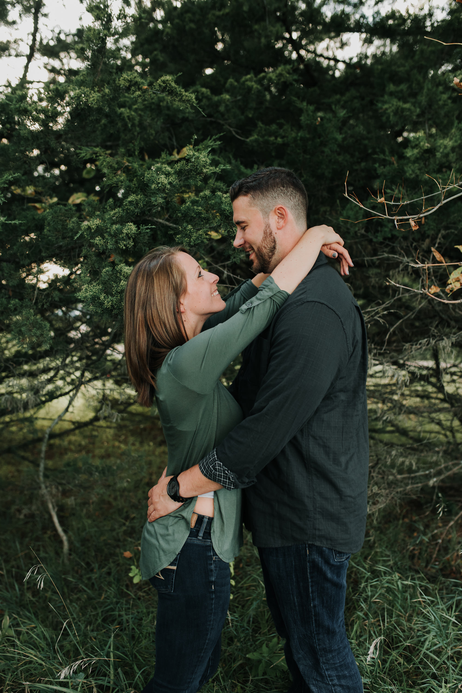 Leslie & Austin - Engaged - Nathaniel Jensen Photography - Omaha Nebraska Wedding Photograper - Engagement Session-50.jpg