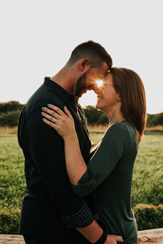 Leslie & Austin - Engaged - Nathaniel Jensen Photography - Omaha Nebraska Wedding Photograper - Engagement Session-56.jpg
