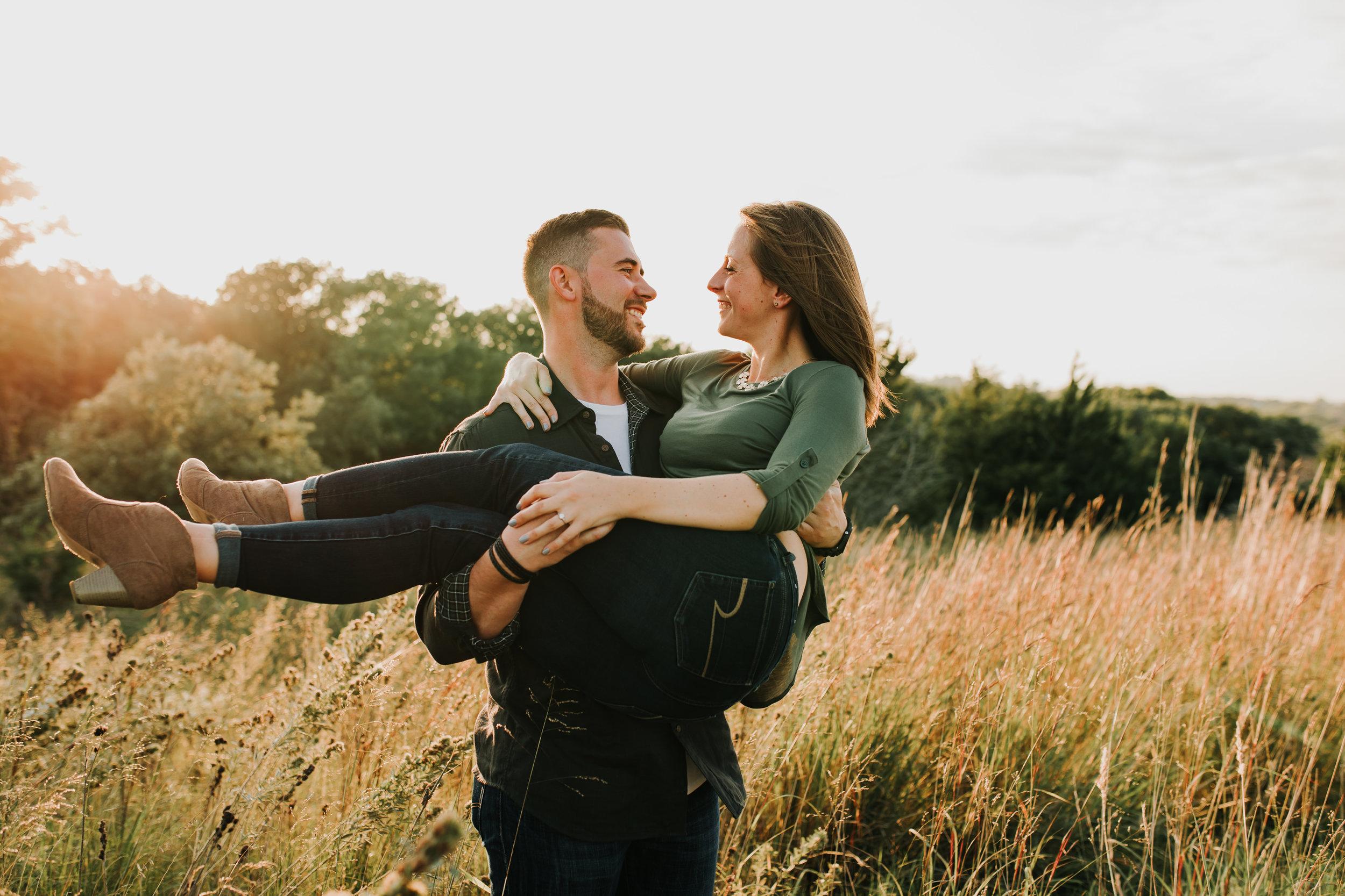 Leslie & Austin - Engaged - Nathaniel Jensen Photography - Omaha Nebraska Wedding Photograper - Engagement Session-59.jpg