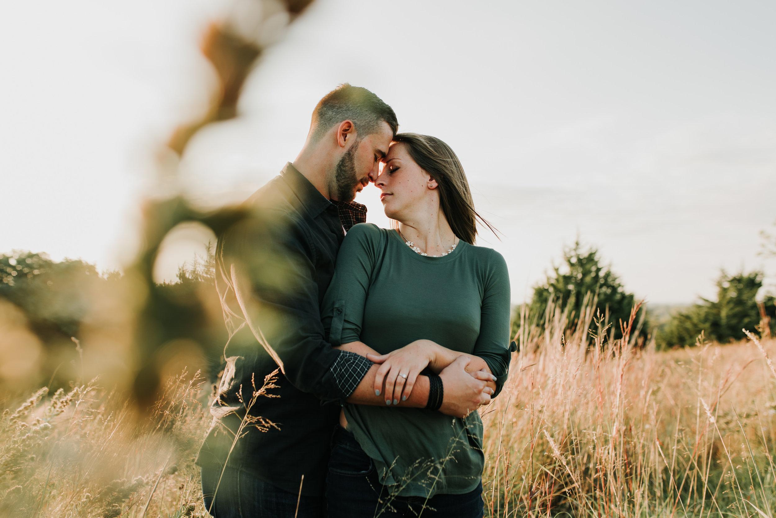 Leslie & Austin - Engaged - Nathaniel Jensen Photography - Omaha Nebraska Wedding Photograper - Engagement Session-67.jpg