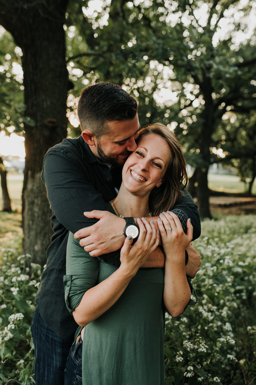 Leslie & Austin - Engaged - Nathaniel Jensen Photography - Omaha Nebraska Wedding Photograper - Engagement Session-76.jpg