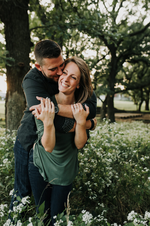 Leslie & Austin - Engaged - Nathaniel Jensen Photography - Omaha Nebraska Wedding Photograper - Engagement Session-77.jpg